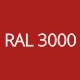 ral_3000