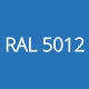ral_5012