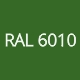 ral_6010