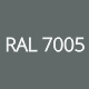 ral_7005